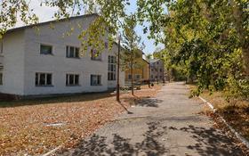 Базу отдыха за 59 млн 〒 в Степногорске