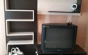 2-комнатная квартира, 47.1 м², 1 этаж, Пролетарская 221 за 12.5 млн 〒 в Щучинске