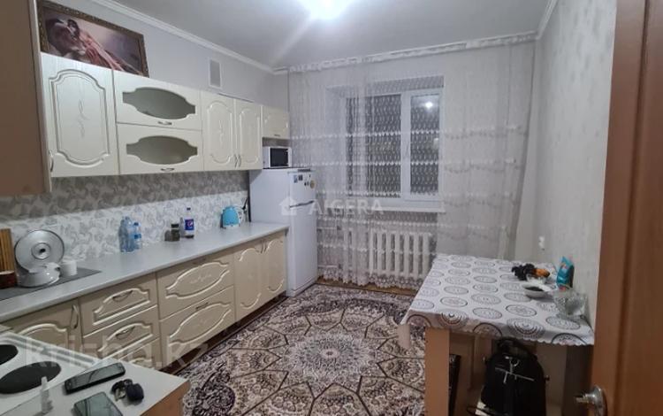 2-комнатная квартира, 46 м², 5/5 этаж, Село Косшы, мкр Лесная Поляна за 12.9 млн 〒