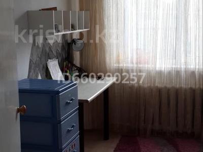 5-комнатный дом, 90 м², 7 сот., мкр Акжар — Бекешева за 20 млн 〒 в Алматы, Наурызбайский р-н — фото 11