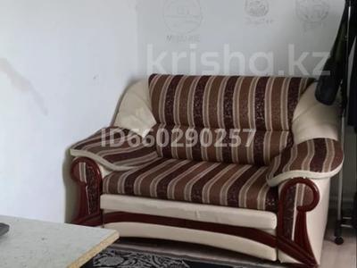 5-комнатный дом, 90 м², 7 сот., мкр Акжар — Бекешева за 20 млн 〒 в Алматы, Наурызбайский р-н — фото 13