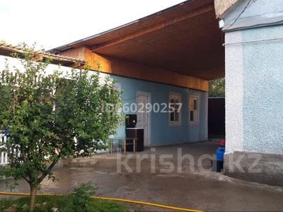 5-комнатный дом, 90 м², 7 сот., мкр Акжар — Бекешева за 20 млн 〒 в Алматы, Наурызбайский р-н — фото 18