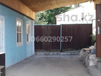 5-комнатный дом, 90 м², 7 сот., мкр Акжар — Бекешева за 20 млн 〒 в Алматы, Наурызбайский р-н — фото 2