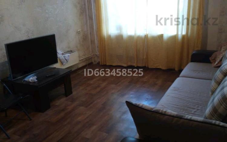 1-комнатная квартира, 30 м², 1 этаж помесячно, мкр Айнабулак-3, Павлодарская 133а за 80 000 〒 в Алматы, Жетысуский р-н