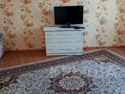 4-комнатная квартира, 80 м², 3/5 этаж помесячно, Парковая 187 за 95 000 〒 в Петропавловске