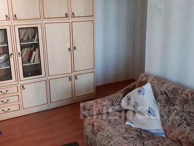4-комнатная квартира, 80 м², 3/5 этаж помесячно, Парковая 187 за 95 000 〒 в Петропавловске — фото 3