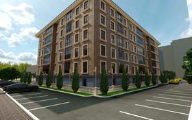 4-комнатная квартира, 140.8 м², 5/5 этаж, Мкр Орбита 16/9 за ~ 38 млн 〒 в Караганде, Казыбек би р-н