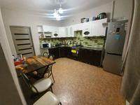 2-комнатная квартира, 63.5 м²