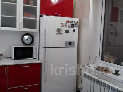 Магазин площадью 70 м², Пазылбекова 7 — проспект Кунаева за 26 млн 〒 в Шымкенте, Аль-Фарабийский р-н