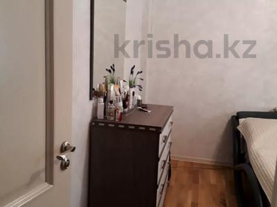 Магазин площадью 70 м², Пазылбекова 7 — проспект Кунаева за 26 млн 〒 в Шымкенте, Аль-Фарабийский р-н — фото 10