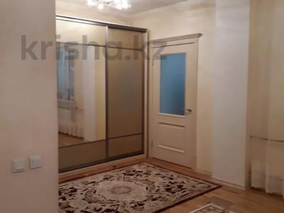 Магазин площадью 70 м², Пазылбекова 7 — проспект Кунаева за 26 млн 〒 в Шымкенте, Аль-Фарабийский р-н — фото 8