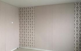 1-комнатная квартира, 42.1 м², 6/9 этаж, Ауэзова 114А за 7.8 млн 〒 в Семее