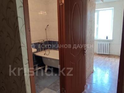 3-комнатная квартира, 58 м², 2/5 этаж, Мкр Самал 12А за 14.3 млн 〒 в Талдыкоргане