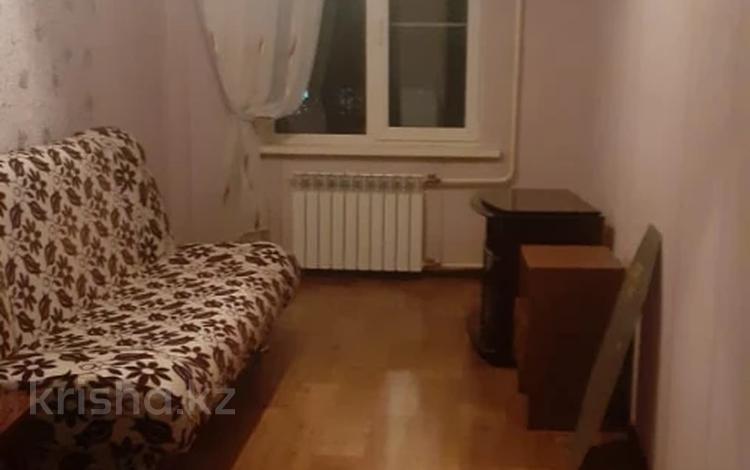 2-комнатная квартира, 45 м², 3/5 этаж, проспект Сатпаева 16 за 16.5 млн 〒 в Усть-Каменогорске