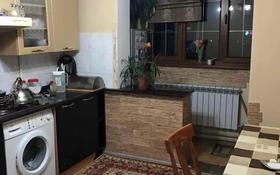 3-комнатная квартира, 80 м², 4/5 этаж, Толе Би 5 — Барибаева за 17 млн 〒 в Каскелене