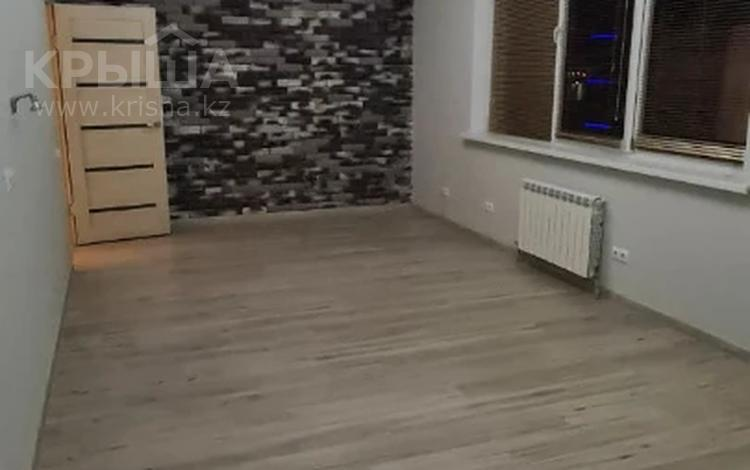 3-комнатная квартира, 130 м², 18/21 этаж, Аль-Фараби за ~ 70 млн 〒 в Алматы, Бостандыкский р-н