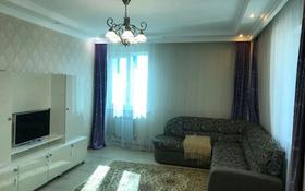 2-комнатная квартира, 65 м², 17/24 этаж, Сарайшык 5 за 29.5 млн 〒 в Нур-Султане (Астана)