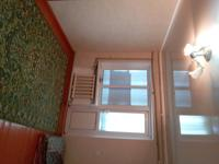 2-комнатная квартира, 35 м², 2/2 этаж помесячно
