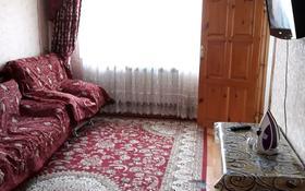 2-комнатная квартира, 65 м², 1/5 этаж посуточно, Темирлановское шоссе 30 — Угол. Мангельдина за 7 300 〒 в Шымкенте, Абайский р-н