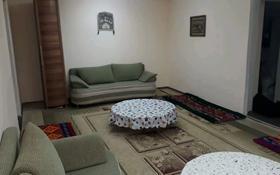 4-комнатный дом посуточно, 100 м², Ташенова 16 за 15 000 〒 в Нур-Султане (Астана)