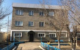 Промбаза 3 га, проспект Зейнолла Кабдолова 1 — проспект Мухтара Ауэзова за 650 млн 〒 в Атырау