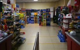 Магазин площадью 649.1 м², Пр.жамбыла за 250 млн 〒 в Таразе