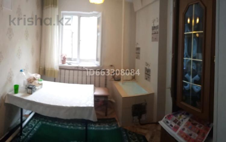 4-комнатный дом, 102 м², 4.5 сот., Сарсенбаева 134 — Шокая за 18.7 млн 〒 в Алматы, Медеуский р-н