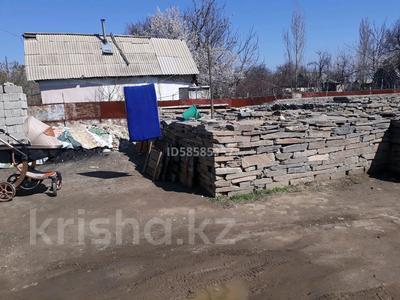 Дача с участком в 8 сот., Жидек 21 за 2.7 млн 〒 в Таразе — фото 10