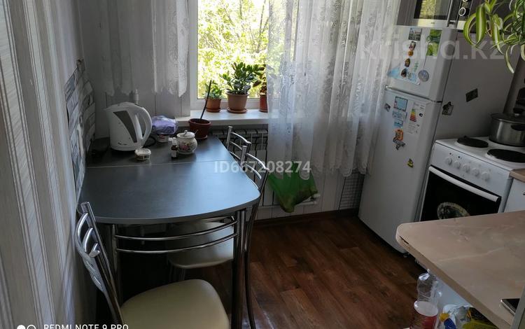 2-комнатная квартира, 43 м², 2/5 этаж, бульвар Гарышкерлер 8 за 10 млн 〒 в Жезказгане