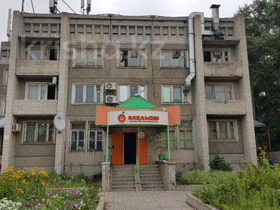 Здание, площадью 484.5 м², Калихан Ыскак 4 — Севастопольская за ~ 100 млн 〒 в Усть-Каменогорске — фото 2