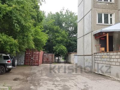 Здание, площадью 484.5 м², Калихан Ыскак 4 — Севастопольская за ~ 100 млн 〒 в Усть-Каменогорске — фото 12