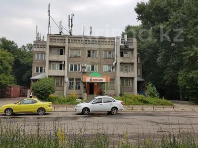 Здание, площадью 484.5 м², Калихан Ыскак 4 — Севастопольская за ~ 100 млн 〒 в Усть-Каменогорске — фото 3