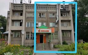 Здание, площадью 484.5 м², Калихан Ыскак 4 — Севастопольская за 80 млн 〒 в Усть-Каменогорске