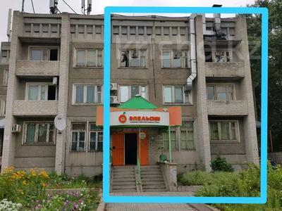 Здание, площадью 484.5 м², Калихан Ыскак 4 — Севастопольская за ~ 100 млн 〒 в Усть-Каменогорске