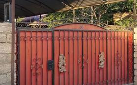 4-комнатный дом, 182 м², 5 сот., Умирзак рауан 1ул 30 за 12 млн 〒 в Актау