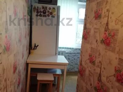 2-комнатная квартира, 48 м², 3/5 этаж, Тургенева — Абая за 7 млн 〒 в Актобе, мкр 5 — фото 3