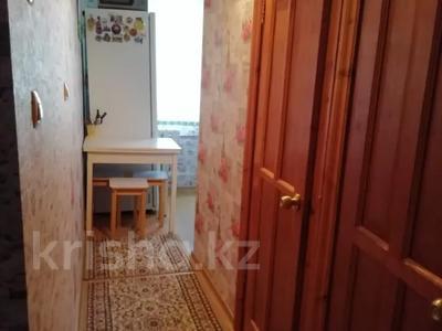 2-комнатная квартира, 48 м², 3/5 этаж, Тургенева — Абая за 7 млн 〒 в Актобе, мкр 5 — фото 4
