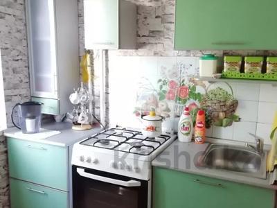 2-комнатная квартира, 48 м², 3/5 этаж, Тургенева — Абая за 7 млн 〒 в Актобе, мкр 5 — фото 5