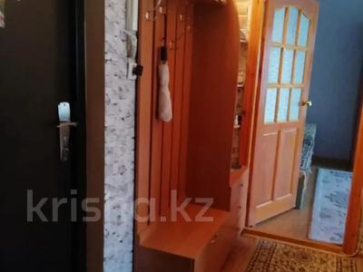 2-комнатная квартира, 48 м², 3/5 этаж, Тургенева — Абая за 7 млн 〒 в Актобе, мкр 5 — фото 7