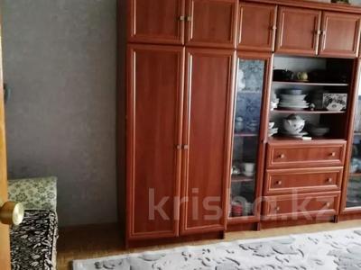 2-комнатная квартира, 48 м², 3/5 этаж, Тургенева — Абая за 7 млн 〒 в Актобе, мкр 5 — фото 8