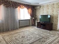 5-комнатная квартира, 158.6 м², 5/6 этаж