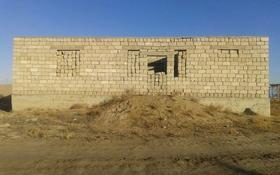 5-комнатный дом, 220 м², 12 сот., Махамбет за 5 млн 〒