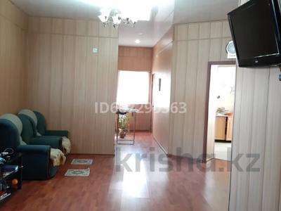 4-комнатный дом, 215 м², 12 сот., Стройтельная 67 за 35 млн 〒 в Геолог