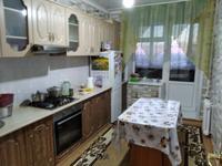 3-комнатная квартира, 80 м², 4/5 этаж, Победы за ~ 27.4 млн 〒 в Петропавловске
