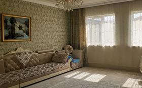 4-комнатный дом, 152 м², 6 сот., улица Ак Жазык 23 за 35 млн 〒 в