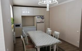 5-комнатная квартира, 187 м², 2/6 этаж, 32В мкр, Шанырак 8 за 55 млн 〒 в Актау, 32В мкр