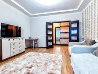 2-комнатная квартира, 78 м², 10/20 этаж посуточно