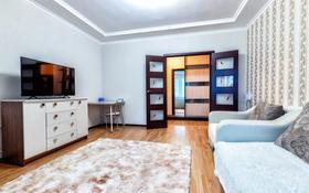 2-комнатная квартира, 78 м², 10/20 этаж посуточно, Сарайшык 5Е за 13 000 〒 в Нур-Султане (Астана), Есиль р-н
