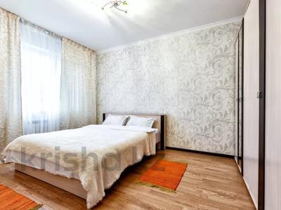 2-комнатная квартира, 78 м², 10/20 этаж посуточно, Сарайшык 5Е за 11 000 〒 в Нур-Султане (Астана), Есиль р-н — фото 10
