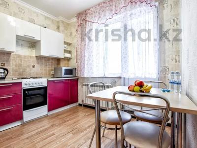 2-комнатная квартира, 78 м², 10/20 этаж посуточно, Сарайшык 5Е за 11 000 〒 в Нур-Султане (Астана), Есиль р-н — фото 6